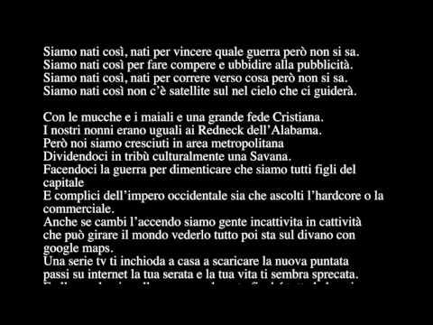 j-ax-nati-cosi-lyrics-testo-samu1216-due