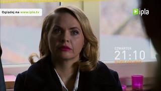 """109 odcinek """"Przyjaciółek"""" już w IPLI!"""