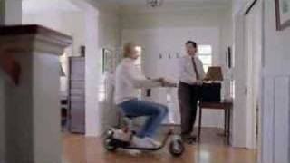 ATT Get A Sven Funny Commercial