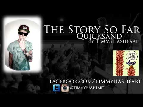 the-story-so-far-quicksand-acoustic-tim-westwood