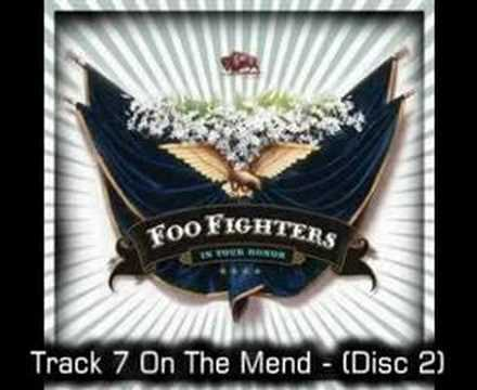 foo-fighters-on-the-mend-0foofighter0