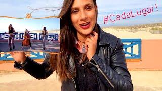 #CadaLugar! Um cantinho que adoro #LACANAU - Por Lilas