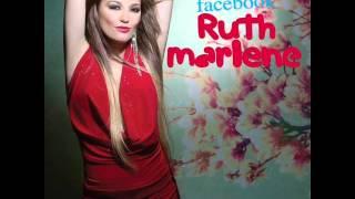Ruth Marlene 11. Como Odeio o Amor TU QUERES É FACEBOOK 2013
