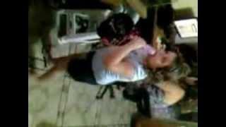 kailane cantando mc beyonce
