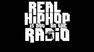 Aristoteles491 - Canal de Hip Hop Português (Hip Hop Tuga/Hip Hop Português 2017)