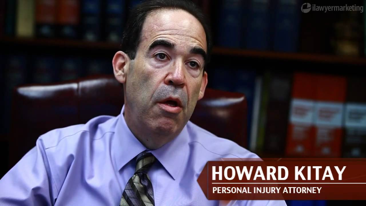 How to Find Accident Injury Lawyers Pine Plains NY