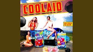 Coolaid (feat. Jaefame)