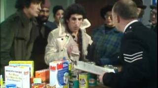 Mind Your Language - What is your Name?.mp4