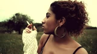 Beyonce - Sandcastles - Lemonade (cover by Joanna )
