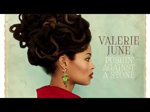 valerie-june-wanna-be-on-your-mind-tania-da-ribeira
