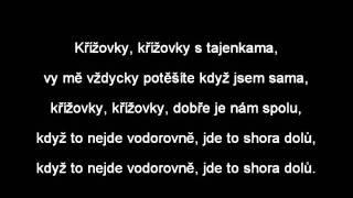 Jaroslav Uhlíř, Zdeněk Svěrák - Křížovky