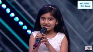 Aarzoo film song Aji rooth kar