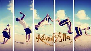 MC Rodolfinho - Os Mlk é Liso Clipe Oficial KondZilla Lançamento 2015 ( Os Muleque é Liso) com Letra