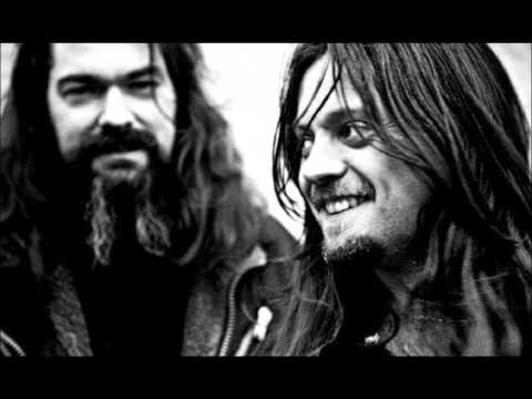 motorpsycho-with-trixeene-through-the-mirror-i-dream-with-open-eyes-strooka