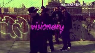Farruko - Obsesionado (vídeo oficial ) vicionary 2015