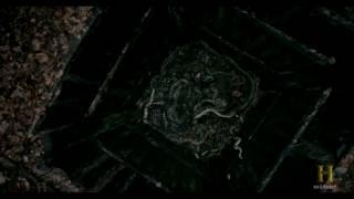 Vikings 4x15 Soundtrack | Snake pit poetry