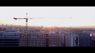 [Video] Manijak - Wien feat. Esref & Sheyla Jamz  (prod. by PMC Eastblok & Doni Balkan)