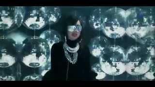 Маги Джанаварова & Миро - Светът е мой