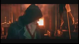 Assassin's Creed Syndicate song Videoclip