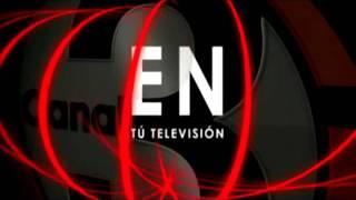 SPOT PREVENTIVO C3 TELEVISIÓN  CUERNAVACA MORELOS