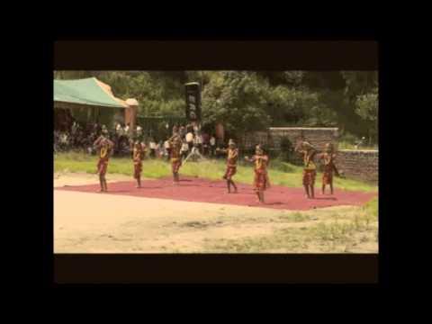 World Youth International School –  Gokarna Kathmandu Nepal