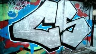Damian WSM feat.Bonus RPK, Arturo JSP - Nie Ma Nic Od Razu (T.T.K Blend)