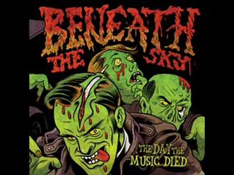 beneath-the-sky-respect-for-the-dead-xxrobbiechaosxx