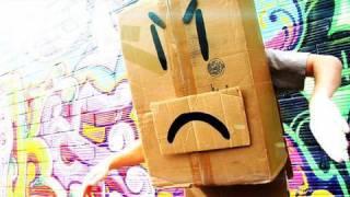 Boxman 2.0 (Official Music Video)