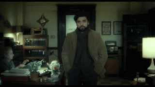 A PROPOSITO DI DAVIS - IL TRAILER UFFICIALE del nuovo film dei Fratelli Coen