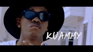 Kuammy - Show Me Your Style (Official Video)