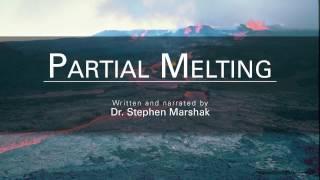 Diferenciação magmática