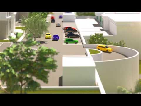 Bak Yapı Prestij Park Reklam Filmi  'Uzun Versiyon'