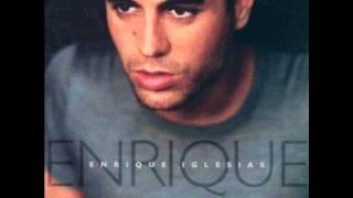Ritmo Total- Enrique Iglesias