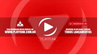 MC Kelvinho-Clima Tropical-Tropical no Pau(DJ R7)