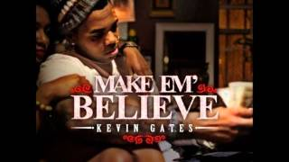 Kevin Gates Satellite