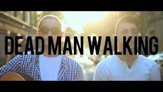 Jon Bellion - Dead Man Walking