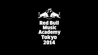 Red Bull Music Academy Tokyo 2014 Quote - 冨田勲 / Isao Tomita