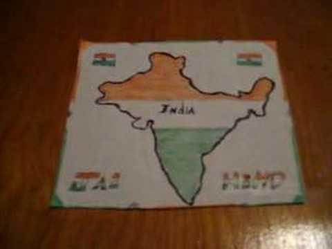 Hindustan Zindabad!