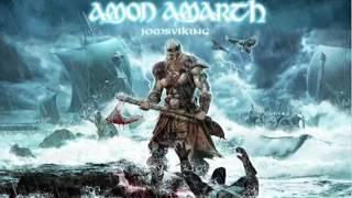 AMON AMARTH JOMSVIKING FULL ALBUM MEGA DESCARGAR