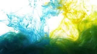 Poetic Justice (ft. Clams Casino) Remix - Andrew Gentry Remix