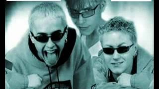 Animal X -Iubirea Mea (Dj Nardy Club Mix)