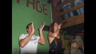 Funky G-Samo u snu (LIVE CLUB STAGE)