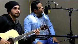 Dona Maria - Thiago Brava Part: Jorge (Cover Rafael Vinny)