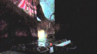 MC NANDINHO & MC MAGRINHO - DJ WALLACE J LIVE MPD 18