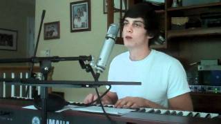 If I Die Young (cover) - The Band Perry