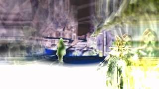 Skyrim: Psilocybin Mushrooms by Dogola