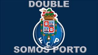 Double - SOMOS PORTO