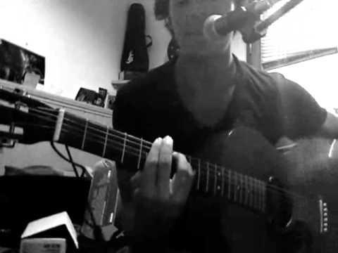 frero-delavega-espanola-jali-cover-acousticaflo