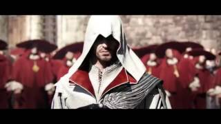 Assassins Creed Tribute