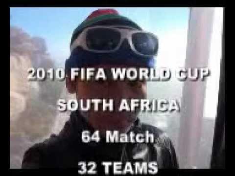 สำเนาของ เจริญ สีสวย2010 fifa world cup  south africa.mp4